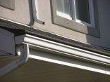 gutter protection in michigan
