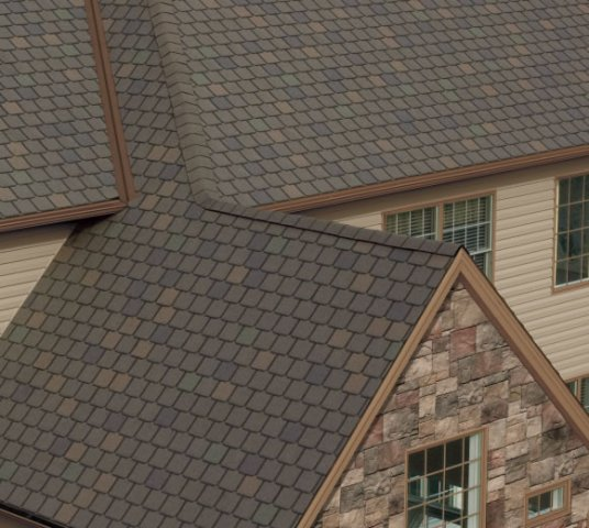 westland michigan roofers