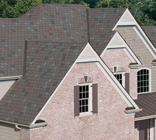 garden city michigan roofing contractors