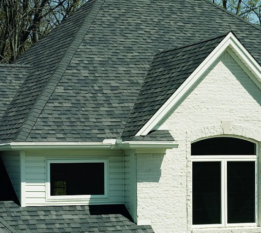 west bloomfield roofing detroit