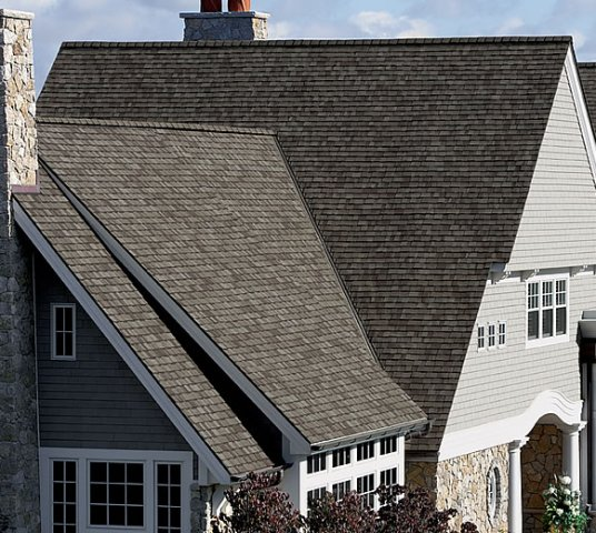 allen park michigan roofers