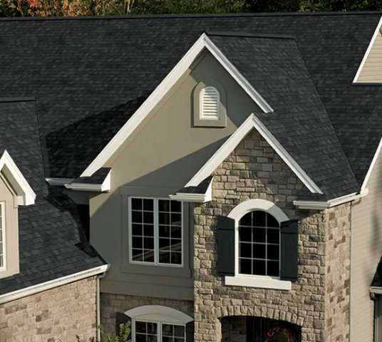 southfield michigan roofing
