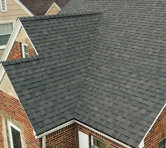 royal oak roofing contractors michigan
