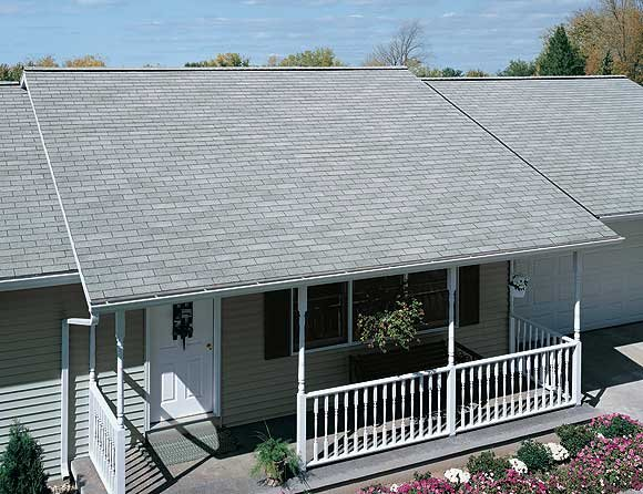novi michigan roofing