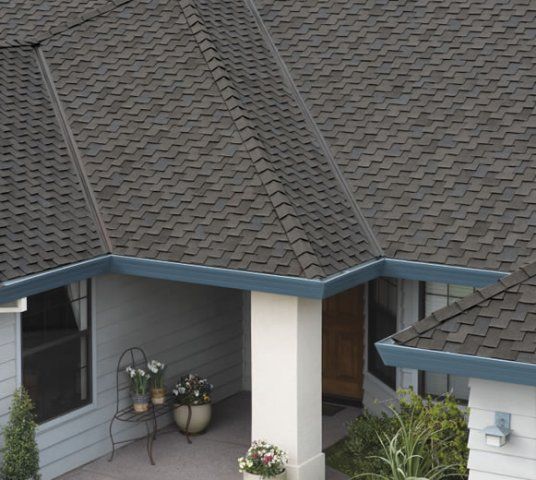 trenton roofing companies in michigan