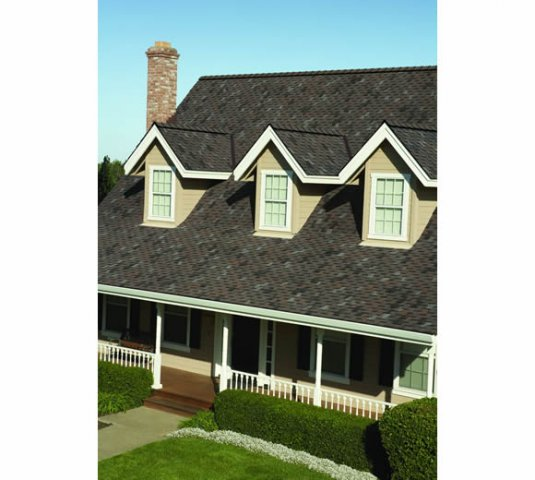 brownstown roofing contractors in michigan