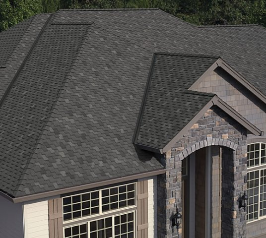 riverview michigan roofers