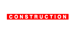 Kitchen Remodeling, Roofing & Replacement Windows - Michigan| Detroit, MI | Kroll Construction