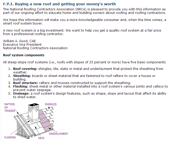 buying-a-new-roof-and-getting--your-moneys-worth