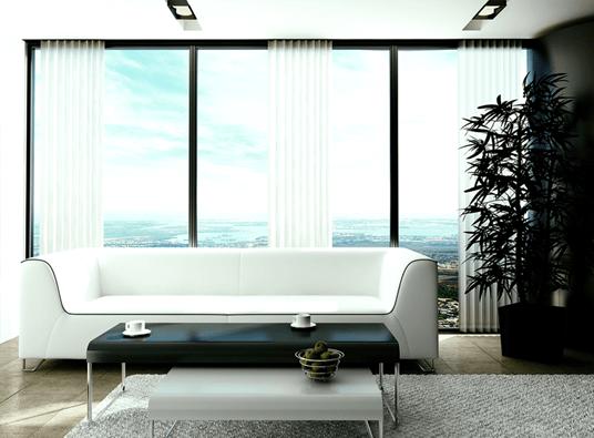 Window Style Series