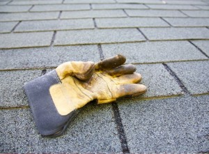 Home Improvement Projects That Can Boost Home Performance