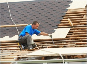 4 Tips for a Smoother Roof Replacement