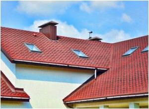 5 Reasons to Invest in a Quality Roofing System