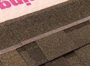 A Look at Owens Corning's SureNail Technology