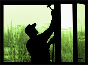 4 Advantages of Hiring Professional Window Installers