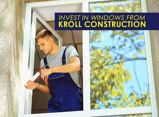 Kroll Construction