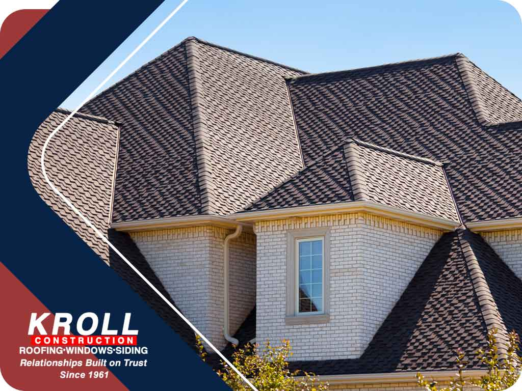 3 Steps in Performing a Roof Inspection