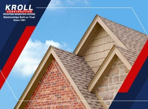 Why Architectural Shingles are the Best Value for the Money
