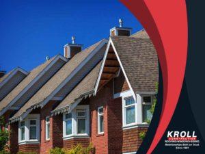 Understanding Your Residential Roofing