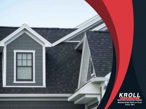 IKO Cambridge® vs. Owens Corning TruDefinition