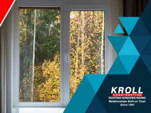 Tips for Choosing High-Quality Replacement Windows
