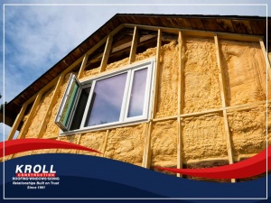 The Basics of Insulation and Why Every Home Should Have It