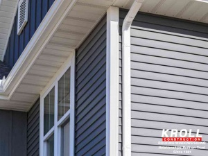 Vinyl Siding: 25 Years of Cladding Excellence