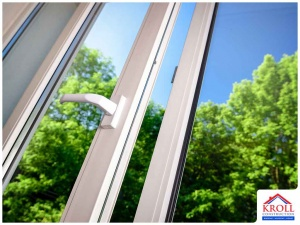 A Few Fast Facts About Vinyl Windows