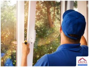 Benefits of Replacing Your Windows During the Spring Season