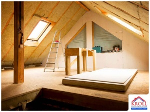 How to Pick the Best Attic Insulation for Your Home