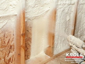 Debunking Common Myths About Spray Foam Insulation