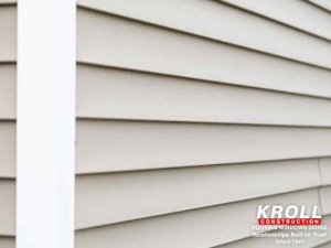 Tips on Planning a Siding Replacement Project