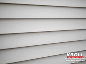 Common Myths About Vinyl Siding, Debunked